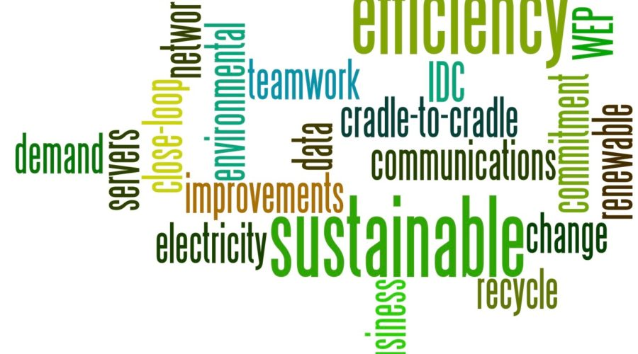 Standard for Sustainability