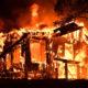 Napa/Sonoma Fire Relief